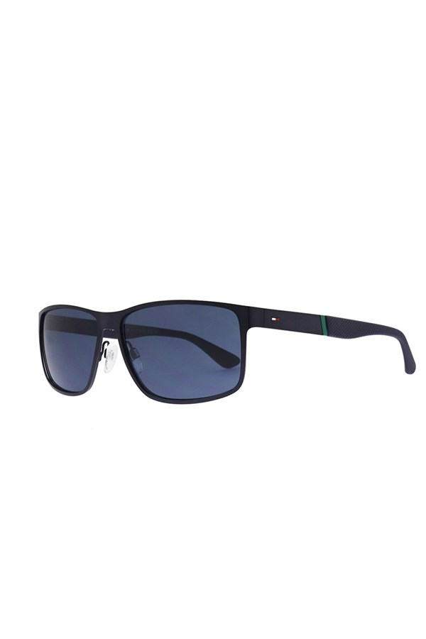 Tommy Hilfiger Men Th 1542/S Fll