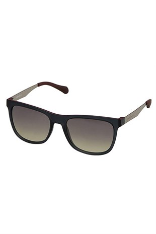 Hugo BOSS 0868/S 05GDX 55 18 145