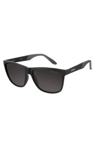 Carrera Man 8022/S Dl5 Nr 56 -Th2