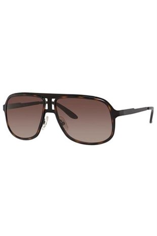 Carrera Men 101/S Kls J6 59