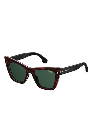 CARRERA WOMEN 1009/S 086 HA 52 HAVANA