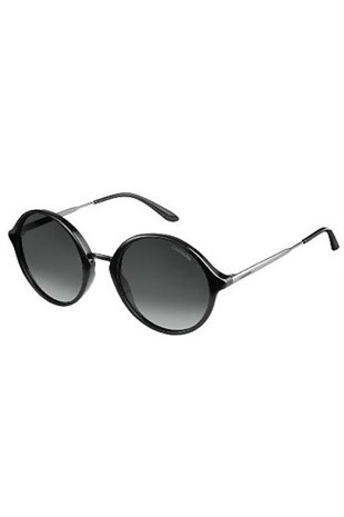 Carrera Woman 5031/S Kkl 7Z 52