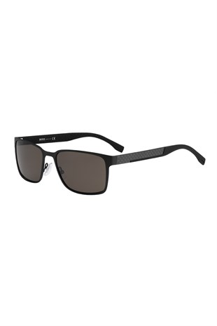 Hugo BOSS 0638/S HXJNR 58 18 145 -