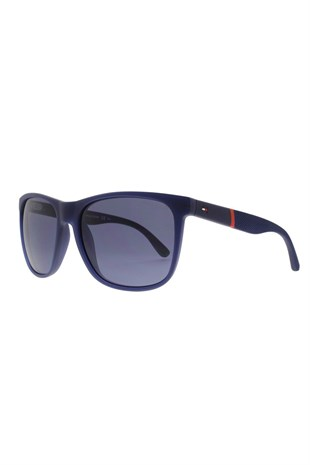 Tommy Hilfiger Man Th 1281/S6Z1 Ku56