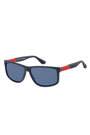 Tommy Hilfiger Men Th 1560/S Th