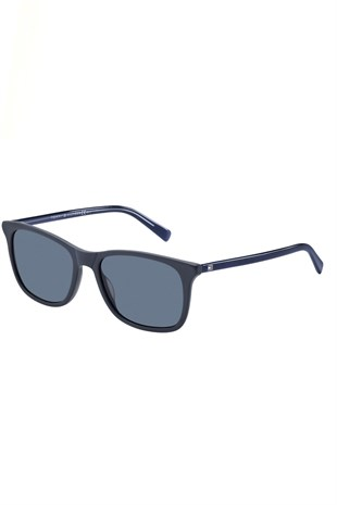 Tommy Hilfiger Mens Th1449/S Acb Blue
